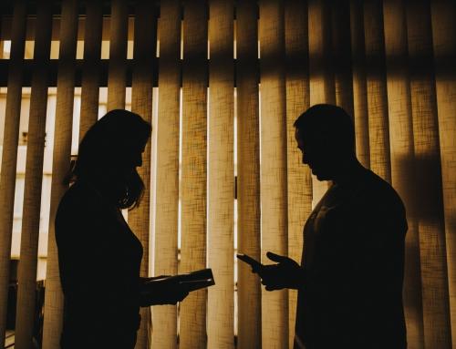 La Comunicación para Canarias Digital