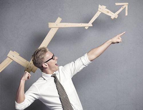 9 rasgos que caracterizan a los emprendedores que triunfan