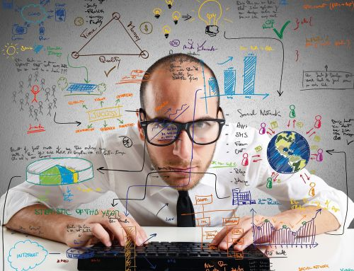 Técnicas de Growth Hacking que funcionan