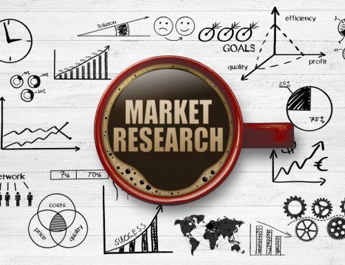 ¿Cómo puede la investigación de mercado ayudar a una pequeña empresa?