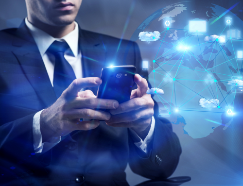 Eliminando el Mito: Una aplicación no es sólo una App