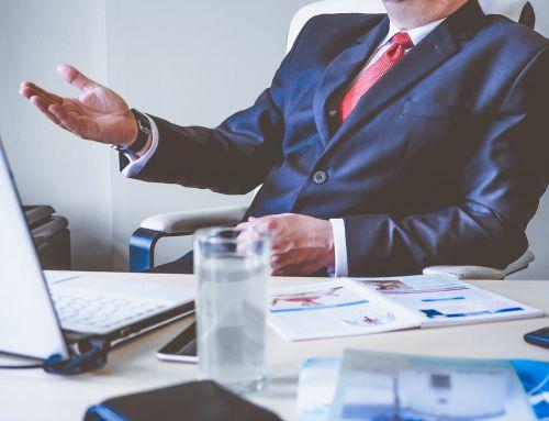 10 cualidades que tiene todo emprendedor exitoso