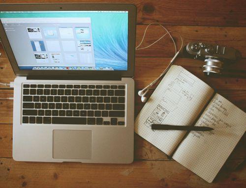 ¿Cómo generar ingresos con un blog?