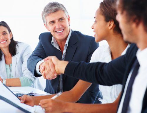 4 señales que indican que has perdido el rumbo como emprendedor