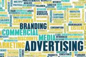 Plan de Publicidad ¿cuáles son sus elementos?
