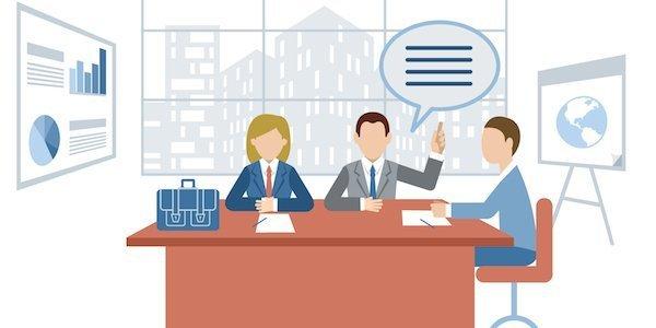 Plan de marketing pequeñas empresas