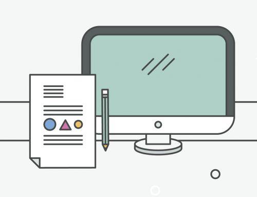 5 tipos de plugins que no pueden faltar en tu WordPress