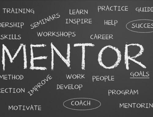 ¿Es clave tener un mentor para el éxito de las pequeñas empresas?