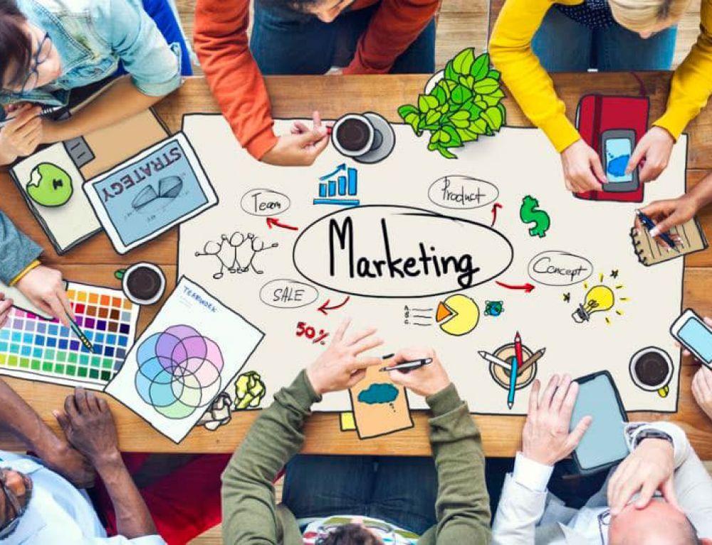 6 Errores cometidos frecuentemente por las agencias de marketing