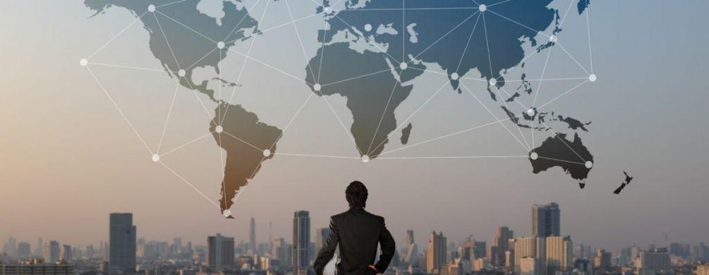 Una visión internacional