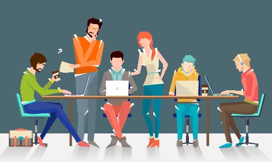 transformacion-digital
