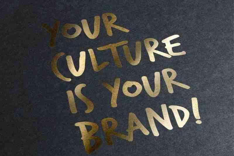 En este momento estás viendo La importancia de la marca en el marketing