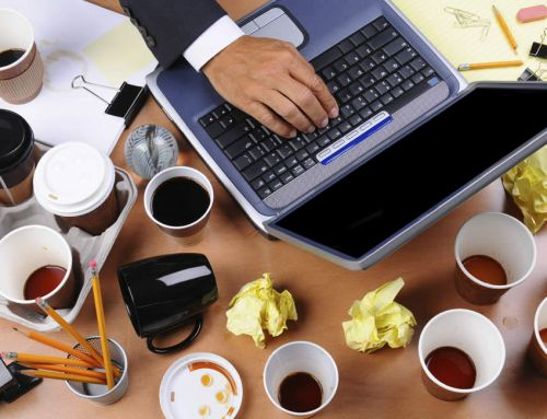 6 signos de que un negocio e-commerce va rumbo al fracaso