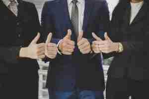 Lee más sobre el artículo Factores que contribuyen al éxito de un negocio