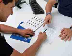Lee más sobre el artículo ¿Cómo elaborar un plan de comisiones por ventas?