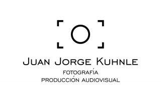Juan Jorge Kuhnle