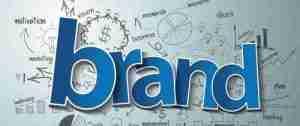 La importancia del Branding para tu empresa