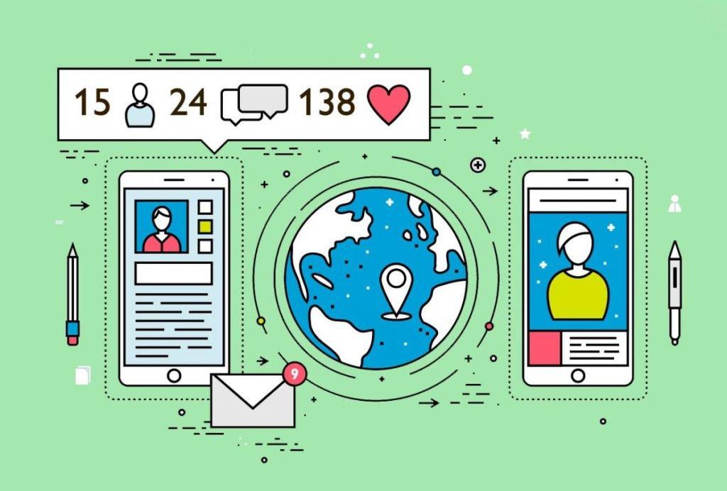 Cómo crear su perfil de cliente para la generación de leads B2B?