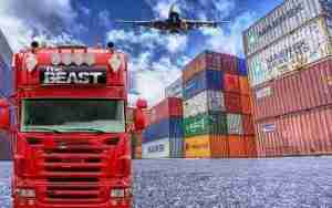 Lee más sobre el artículo 7 funciones esenciales del gerente de abastecimiento en la empresa