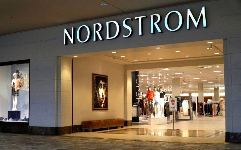 Nordstrom resuelve sus problemas con los clientes