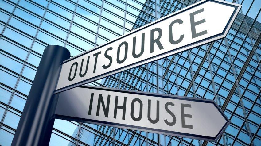 servicios outsource