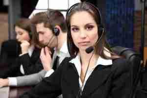 Lee más sobre el artículo ¿Cómo manejar las quejas de los clientes?