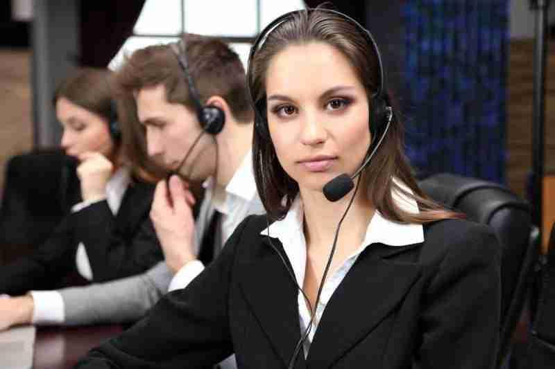 En este momento estás viendo ¿Cómo manejar las quejas de los clientes?