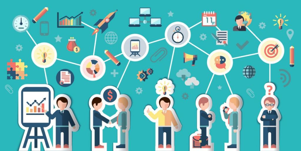 outsourcing small businesses