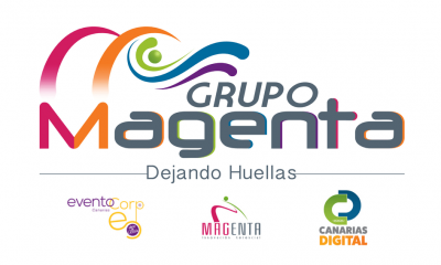 Grupo Magenta