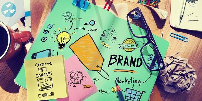 creando tu identidad de marca