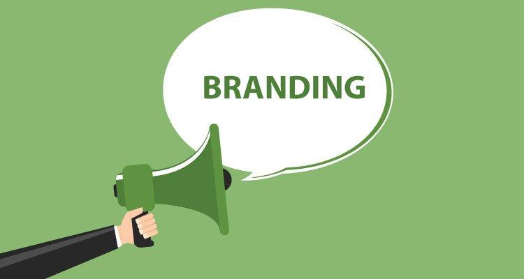 Brand-it