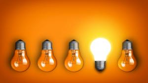 Explora la estrategia de marketing disruptivo