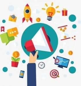 Olvida las 4 P´s ¿Cuáles son las 4C del marketing?