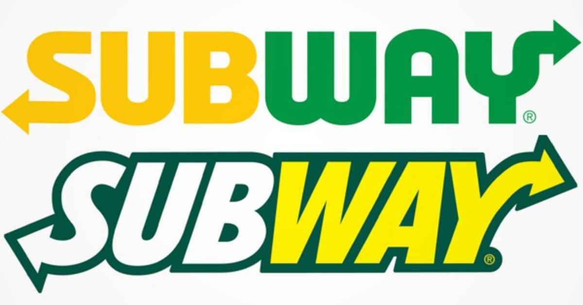 evolución de subway