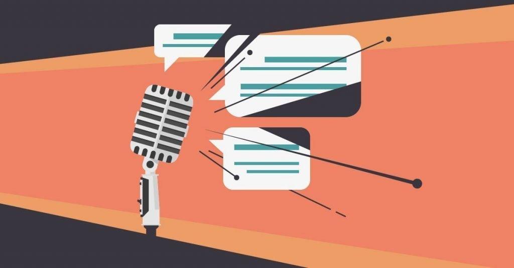 Cómo desarrollar el tono de su marca de voz para aumentar las ventas
