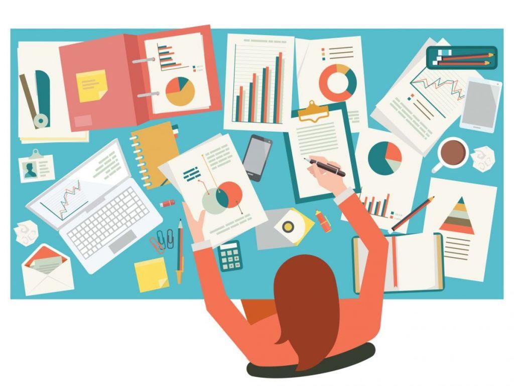 ¿Qué es la investigación cualitativa?