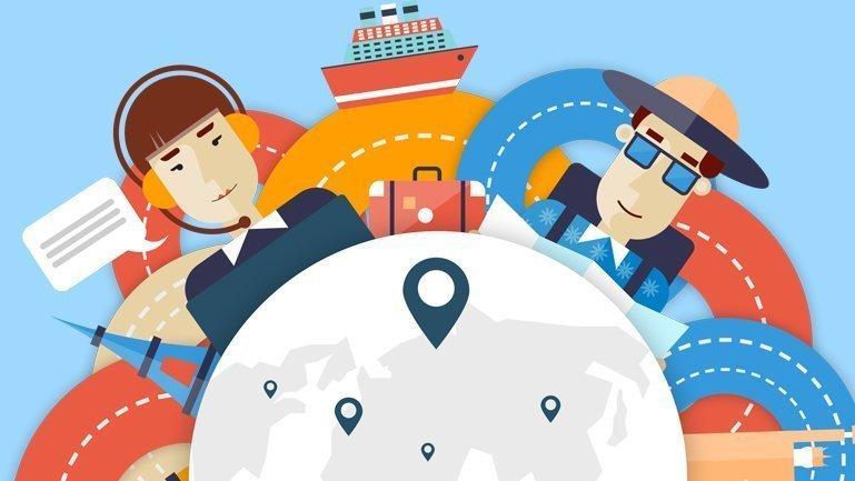 Su mercado objetivo y la segmentación