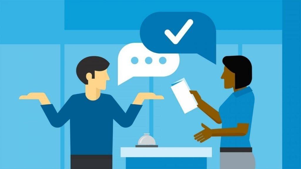 Por qué es importante convertir a los empleados en embajadores de la marca de la empresa