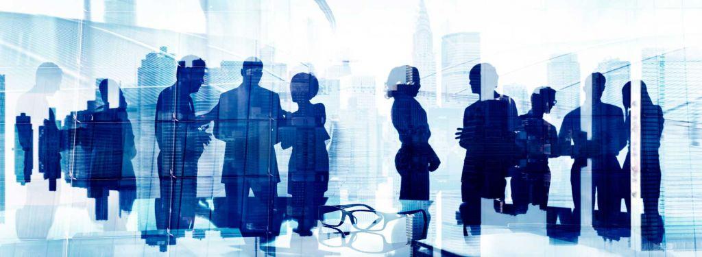 importante la investigación de mercado para las nuevas ideas de negocios?