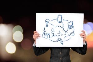 ¿Cuáles son los beneficios del emprendimiento social?