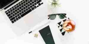 Cómo convertirse en un asistente virtual