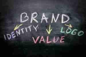 Lee más sobre el artículo Aprenda cómo calcular el valor de marca