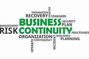 Lee más sobre el artículo El Plan de Gestión de Riesgos y Análisis de Impacto en el Negocio