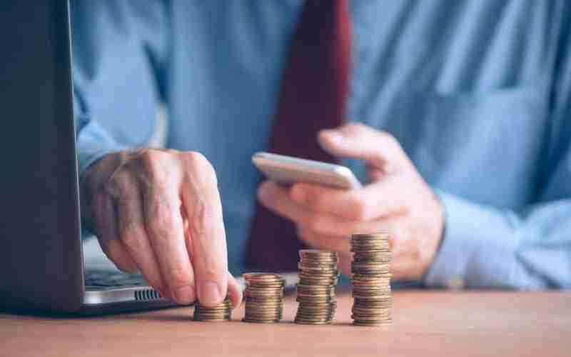 Cómo crear un presupuesto de inicio de negocio