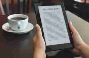 Lee más sobre el artículo Cómo ganar dinero vendiendo mi eBook
