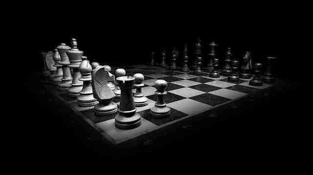 La estrategia de una empresa: ¿proactiva o reactiva?