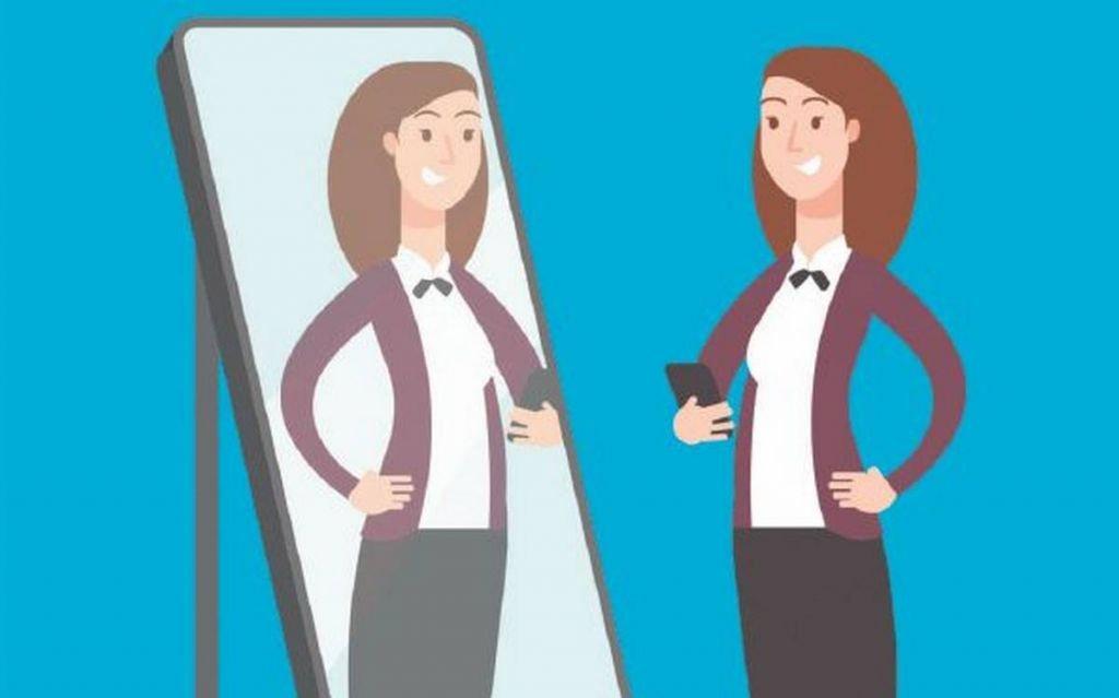 Que es el Personal Branding y cuál es su importancia para tu Negocio