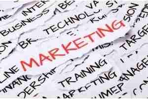 Lee más sobre el artículo Análisis de las 22 leyes inmutables del Marketing