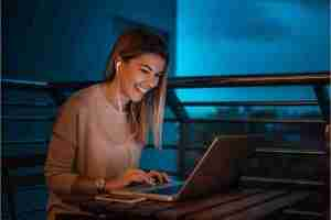 Lee más sobre el artículo 3 consejos para promocionar tu emprendimiento sin gastar en publicidad