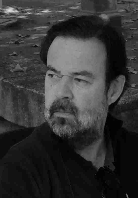 Ignacio Monar